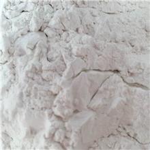 辽宁中性清洁剂 快速去污清洁剂固体 多功能中性清洗剂H-86 天化水处理定制直供