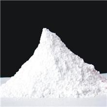 济宁中性清洁剂 快速去污清洁剂固体 多功能中性清洗剂H-86 天化水处理定制直销