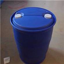 中央空调保养剂_中央空调保养剂厂家_中央空调保养剂价格_天津天化水处理