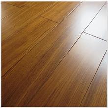 舞蹈场地板 航美 环保地板 健康 软木地板 实木复合地板 质优价廉