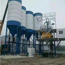 国内外厂家长期供应储运容器水泥罐 建筑行业用水泥储罐