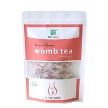 养生保健茶厂家直销 出口外贸代泡茶价格优惠