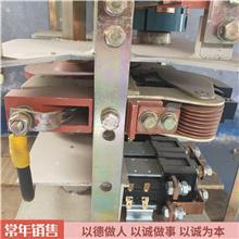 山东出售 调速司机控制器 变频司机控制器 一般型斩波调速器