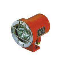 隔爆型 LED信号灯 照明灯 照射长 矿井下使用 机车灯 厂家现货直销