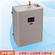 矿用司机控制器 直流斩波调速器 直流司机控制器 销售供应