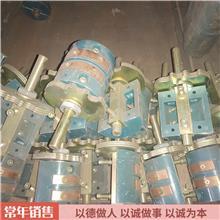 厂家出售 矿用司机控制器 蓄电池电机车配件 一般型斩波调速器