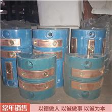 直流斩波调速器 电机车配件 直流司机控制器 长期出售