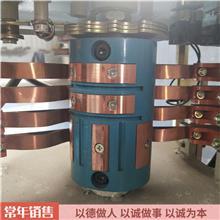 工矿司机控制机 一般型斩波调速器 小型司机控制器 价格报价