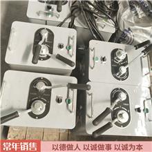 电机车配件 直流斩波调速器 蓄电池电机车配件 销售价格