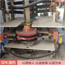 工矿司机控制机 直流斩波调速器 矿用斩波调速器 销售报价