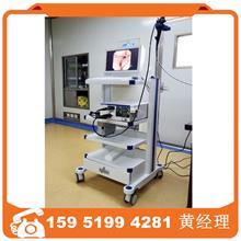 奥林巴斯胃肠镜CV-170全高清成像系统消化道内置LED灯奥林巴斯胃镜GIF-H170