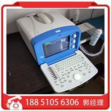 B超检查51353B LCD图像清晰深度转换笔记本全数字超声诊断仪B超机