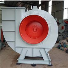 环保离心风机 离心引风机 生产 工业车间用风机 质量优良
