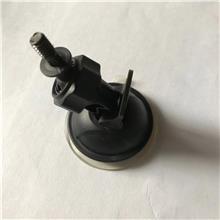 工厂供应车载螺丝头吸盘 行车记录仪支架  运动相机手机相机摄影相机车载吸盘  可定制