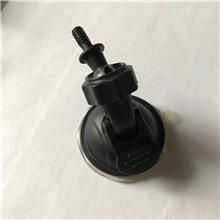 吸盘车载后视镜支架 通用导航支架  行车记录仪支架吸盘 支持定做