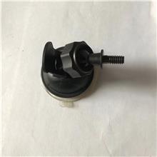 厂家供应 汽车载行车记录仪吸盘支架 车载螺丝接头支架 真空吸盘 底座通用