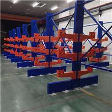 江西货架 重型货架仓储货架 展示架 货架类型