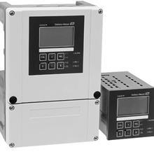 E+H品牌电导率仪 便携式电导率仪 电导率仪厂家生产
