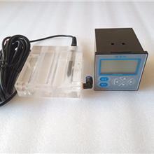 批量生产在线溶氧检测仪 溶氧仪厂家发货