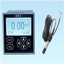 品质保证在线溶氧检测仪  在线溶氧仪价格实惠