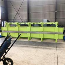 现货供应 5米液压折弯剪板机 厚板折弯机 4米广告扣板机 奥迈 下单优惠