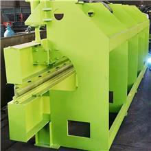 3米折弯机 压瓦机配套设备 厚板液压剪板机 奥迈 现货供应