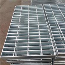 建筑工程电缆沟盖板价格 广东湛江电缆钢格栅板发货