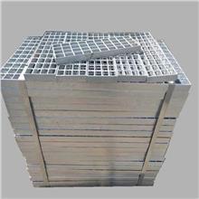福建莆田钢格栅板风电基础施工工程G305/30/100网众沟盖板厂