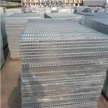 供应钢格板 网众 重载沟盖板 桥梁钢格板 质优价廉