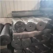 引润丝网厂家 小丝砂浆网 大石桥泥浆网 后浇带铁丝网