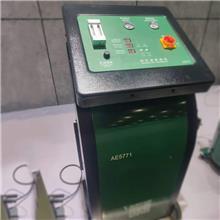 刹车油更换机 气动刹车油更换机 制动液更换加注器