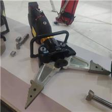 电动扩张器 便携式扩张器消防器材 电动液压扩张器