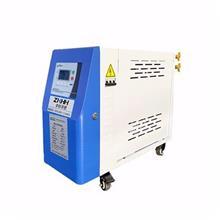 专用PID控制器模温机  厂家直销各型号温机
