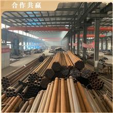 网架支托配件 钢结构网架配件 不锈钢网架配件 厂家报价
