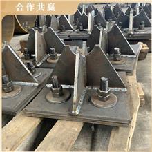 钢结构网架配件 不锈钢网架配件 工程网架配件 厂家价格