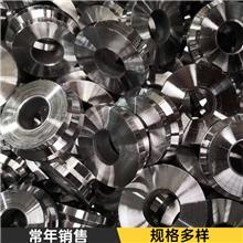 煤棚网架配件 网架配件螺栓 不锈钢网架配件 山东销售