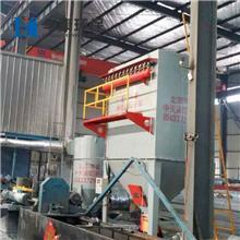 锅炉除尘器 生物质锅炉脉冲除尘器 脉冲除尘器 按需定做