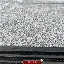 墙面砖青石板 庭院青石板 荔枝面青石板工厂销售