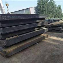 诚智供应 除尘设备箱体板 集装箱压型板 加厚瓦楞板