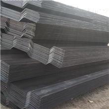 厂家生产 除尘设备箱体板 污水处理厢板 开平板