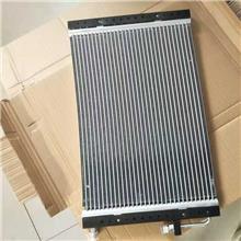 汽车空调冷凝器 散热网 通用型冷凝器平行流14*23*20