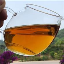白茶供应商家 月光白批发商 云南秧塔高山白茶