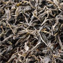 云南普洱茶叶批发 生态茶批发 古树茶叶批发