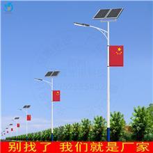 太阳能路灯一体化户外LED感应路灯新款庭院壁灯家用工程太阳能灯
