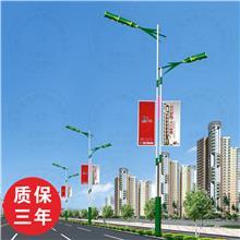 江苏扬州LED实力厂家太阳能路灯 一体式道路路灯可定制
