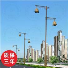 厂家直销LED太阳能路灯 新农村道路太阳能一体化路灯