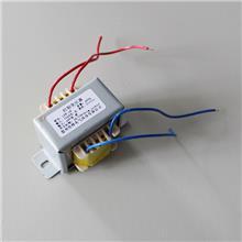 控制变压器_干式变压器_隔离变压器_机床变压器