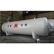 采购LNG储槽到泓阳 长期加工出售低温储罐 低温贮槽支持定制