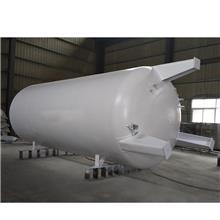 泓阳常年出售低温贮罐 低温贮槽支持定制 低温储槽全国发货物美价廉