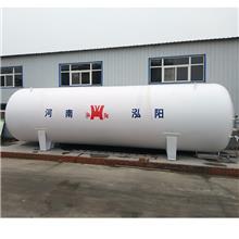 液化天然气储槽供应 低温储罐报价 低温罐采购到泓阳 质优价廉